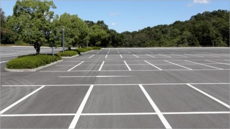 おおいたみのりフェスタの駐車場は?無料の場所はある?