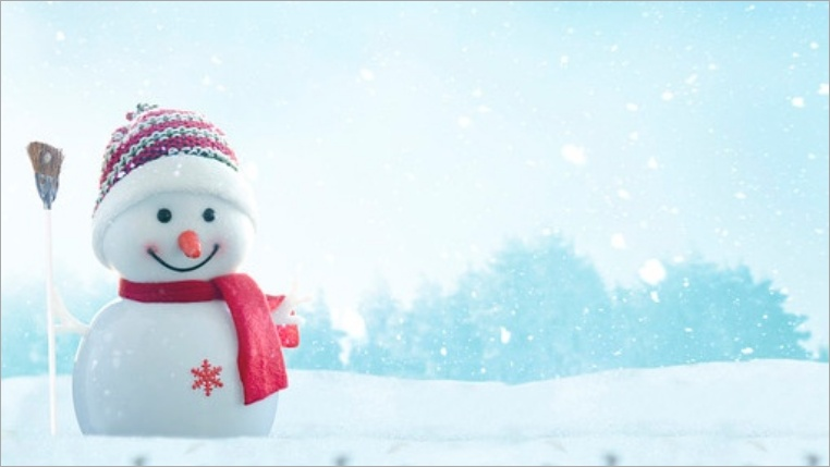 クリスマスファンタジア2020の日程は?