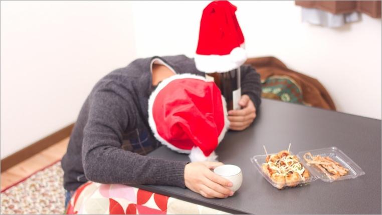 別府クリスマスファンタジア2020年☆今年はどうなる?