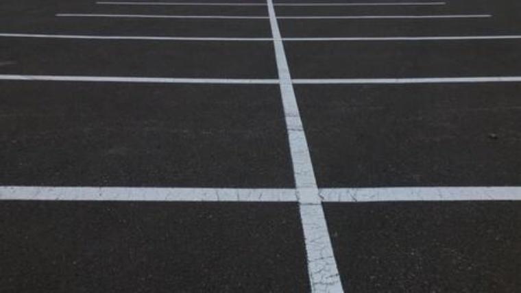 別府血の池地獄の駐車場は?