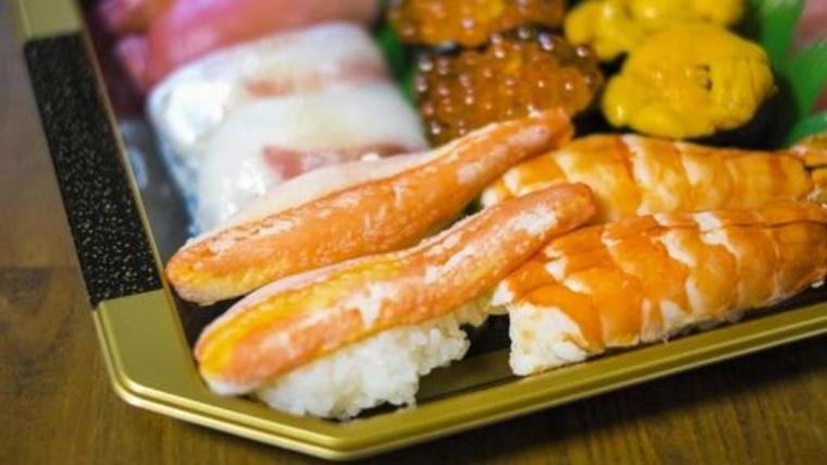 くら寿司別府店オープンでおうちゴハンが楽しくなる!