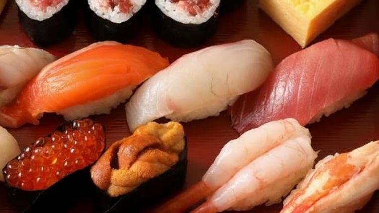 くら寿司が別府にオープン!場所は弓ケ浜!